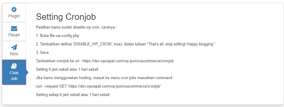 Screenshot_1395